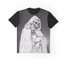Sinister  Graphic T-Shirt