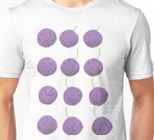 south park member berries Unisex T-Shirt
