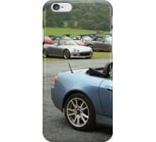 Convertable iPhone Case/Skin