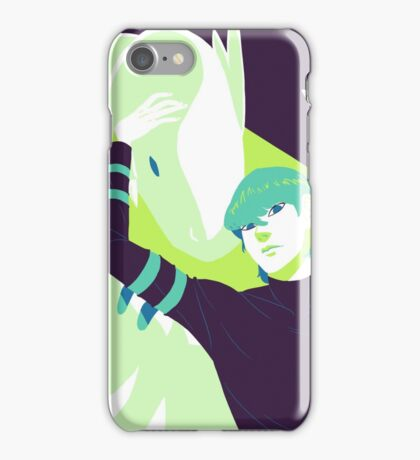 Dragon Lover iPhone Case/Skin