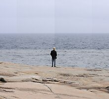 Atlantic by lumiwa