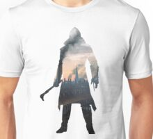 Assassin's Creed - Jacob Frye Unisex T-Shirt