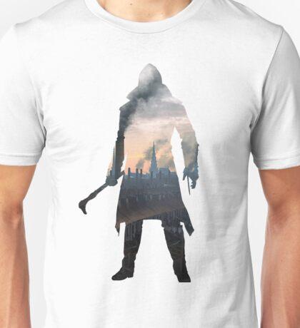 Assassin's Creed - Jacob Frye Unisex T-Shirt