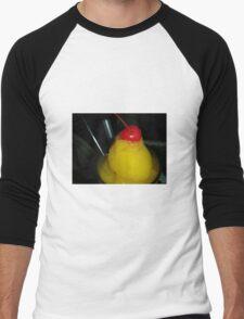 yam Men's Baseball ¾ T-Shirt