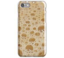 They Fly So High iPhone Case/Skin