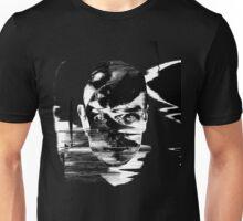 Basic Monday Mood Unisex T-Shirt