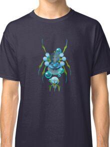 Dewpider and Araquanid Classic T-Shirt