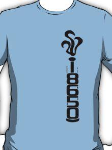 18650 T-Shirt