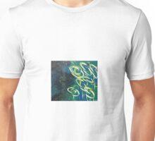 Inner Expansion Unisex T-Shirt