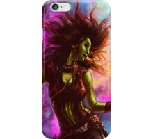 Hooked On a Feeling - Guardians of the Galaxy iPhone Case/Skin