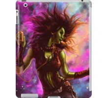 Hooked On a Feeling - Guardians of the Galaxy iPad Case/Skin