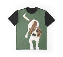 Lil Joe Graphic T-Shirt