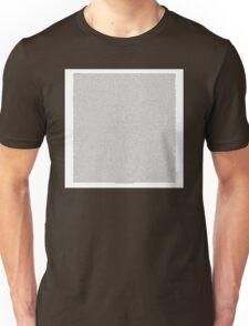 Elf movie script Unisex T-Shirt