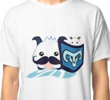 Braumporito Classic T-Shirt