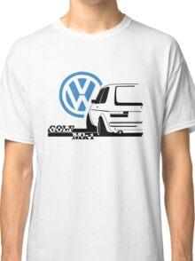 Vw MK1  Classic T-Shirt