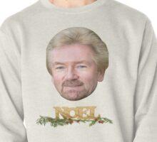 Noel Christmas Pullover
