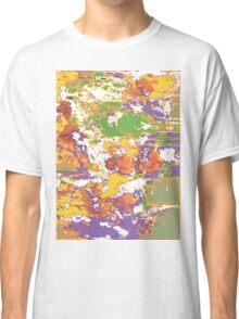 Tropical Funk  Classic T-Shirt