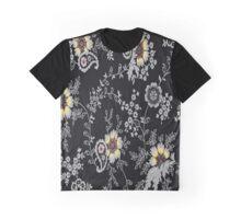 beautiful flowers  Graphic T-Shirt