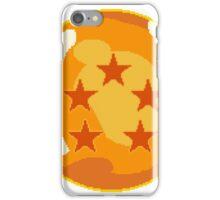 5 Ball iPhone Case/Skin