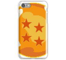 4 Ball iPhone Case/Skin