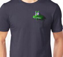 Pocket Gummy Unisex T-Shirt