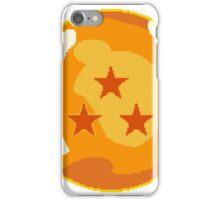 3 Ball iPhone Case/Skin