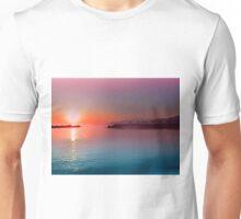 New Day New Dawn Unisex T-Shirt