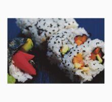 Sushi California Roll Kids Tee