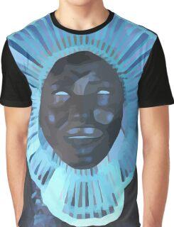 Awaken, My Love! Graphic T-Shirt