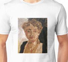 Alice Guy Blache' Unisex T-Shirt