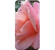 Dreamy Rose iPhone Case/Skin