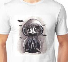Vampirella Unisex T-Shirt