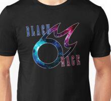 Black Mage - FFXIV Unisex T-Shirt