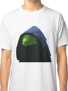 Evil Kermit Classic T-Shirt