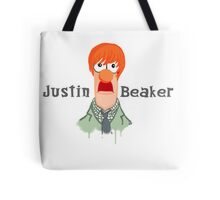Meeper Fever. Tote Bag