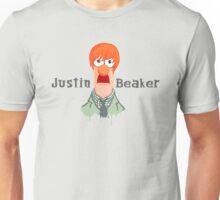 Meeper Fever. Unisex T-Shirt