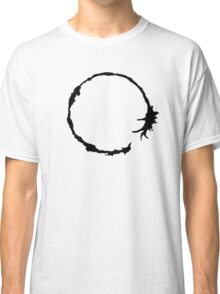 Arrival - Louise Classic T-Shirt
