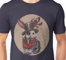 Bunny (Baron) Samedi Unisex T-Shirt