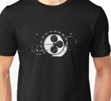 Lexus is300 gauges Unisex T-Shirt