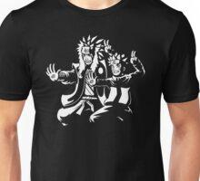 Razengan Fiction Unisex T-Shirt