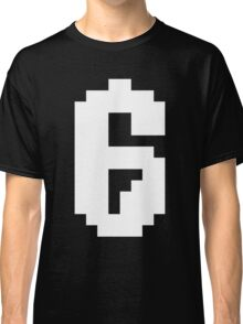 Create Your Own Design Classic T-Shirt