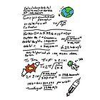 Kerbal Orbit Science 1 by Dukey89
