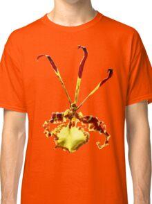 Psychopsis Mendenhall Hildos Orchid Classic T-Shirt