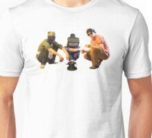 Utter despair Unisex T-Shirt