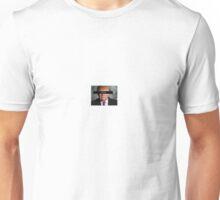 Winning Unisex T-Shirt