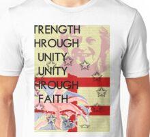 FREEDOM! FOREVER! Unisex T-Shirt
