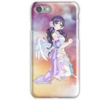 Love Live - White day Nozomi phone cover iPhone Case/Skin