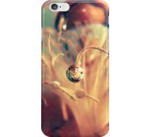 Gravitate iPhone Case/Skin