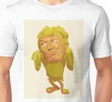 Donald Trump Twitter Parody Unisex T-Shirt