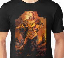 vigo Unisex T-Shirt